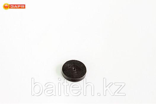 Жиклер 1.5 мм, фото 2