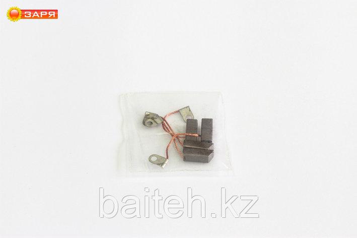 Ремкомплект насоса, фото 2