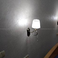 Классические люстры доставка и установка 6