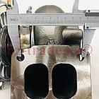 Турбокомпрессор (турбина), с установ. к-том на / для MAN, МАН, TGA, ТГА, MASTER POWER 805117, фото 5