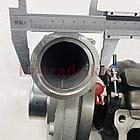 Турбокомпрессор (турбина), с установ. к-том, Euro 4 на / для SCANIA, , MASTER POWER 805352, фото 3
