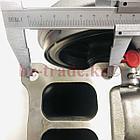 Турбокомпрессор (турбина), с установ. к-том, Euro 4 на / для SCANIA, , MASTER POWER 805352, фото 2