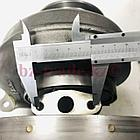 Турбокомпрессор (турбина), с установ. к-том, Euro 4 на / для SCANIA, , MASTER POWER 805352, фото 5