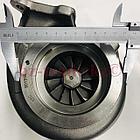Турбокомпрессор (турбина), с установ. к-том, Euro 4 на / для SCANIA, , MASTER POWER 805352, фото 9