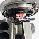 Турбокомпрессор (турбина), с установ. к-том, Euro 4 на / для SCANIA, , MASTER POWER 805352, фото 10