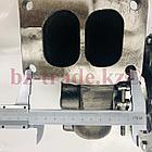 Турбокомпрессор (турбина), с установ. к-том на / для VOLVO, ВОЛЬВО, MASTER POWER 803018, фото 5