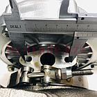 Турбокомпрессор (турбина), с установ. к-том на / для VOLVO, ВОЛЬВО, MASTER POWER 803018, фото 9