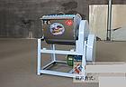 Тестомесильная машина 50кг, фото 10