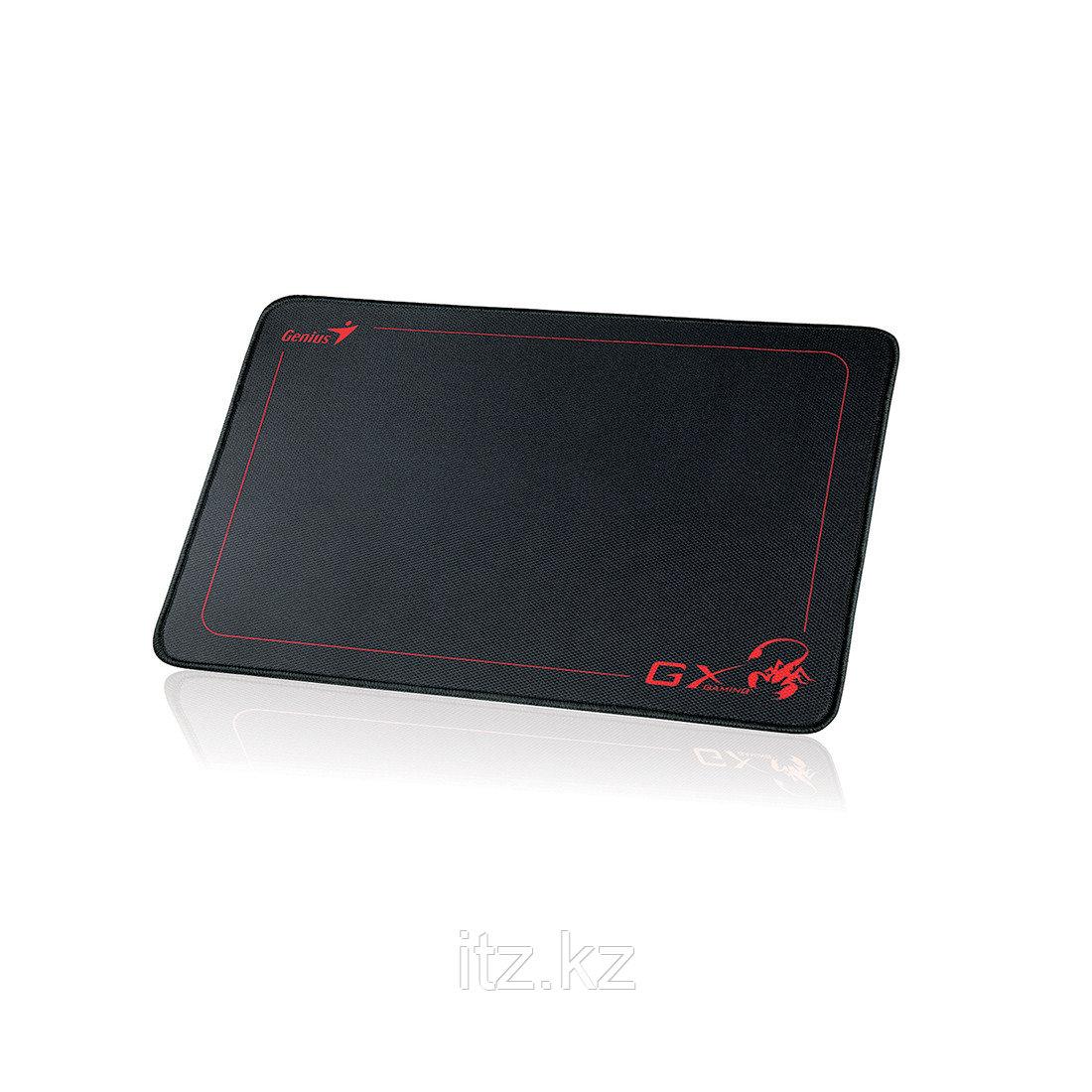 Коврик для компьютерной мыши Genius GX-Control P100
