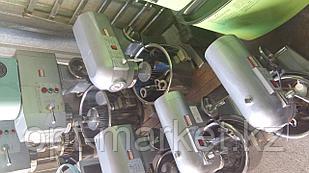 Миксер планетарный B-30 на 380В