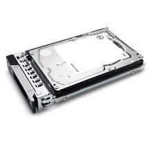 DELL 400-ATJU Жесткий диск HDD 2TB 7.2K RPM NLSAS 12Gbps 512n 2.5in Hot-plug Hard Drive,CK