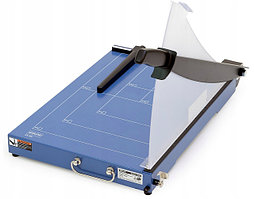 Резаки для бумаги и фотобумаги