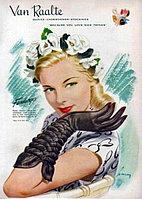 Ежовые рукавицы (двойной пилинг+помывка) 1,5 часа жен