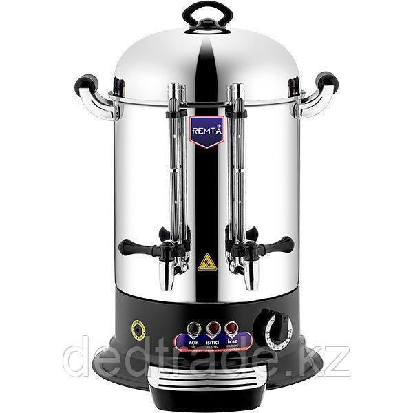 Аппарат для чая электрический ''Elegance'' 22 л.
