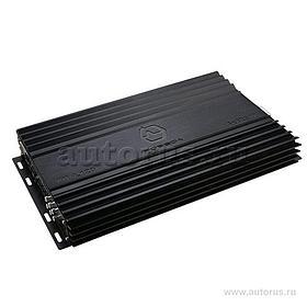 Автомобильный усилитель УРАЛ PB 4.120