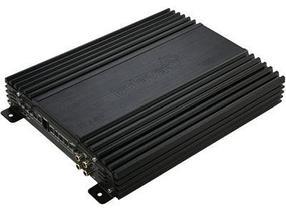 Автомобильный усилитель УРАЛ BV 3.500