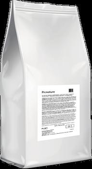 Pronature Original Professional Adult All Breeds Пронатюр корм для всех пород,курица 18 кг