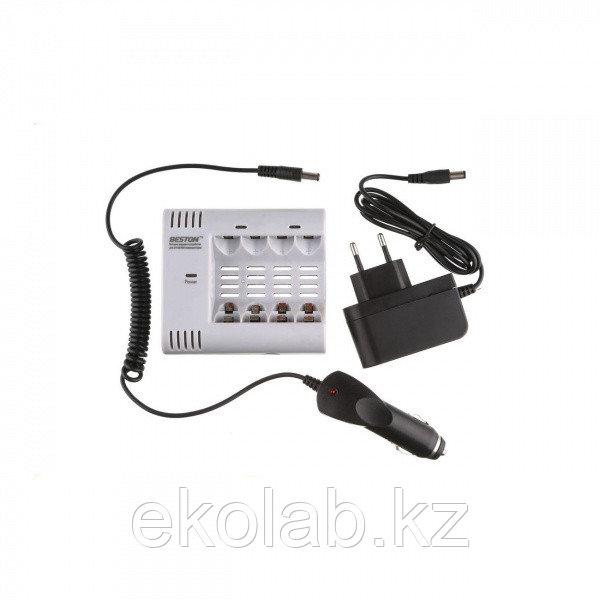 Зарядное устройство BESTON BST-926