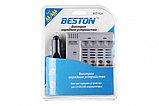 Зарядное устройство BESTON BST-926, фото 2