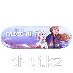 Markwins Frozen Игровой набор детской декоративной косметики для ногтей в пенале мал.