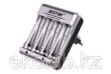 Зарядное устройство BESTON BST-910
