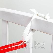Подвеска детская «Ловкий малыш» на кроватку/коляску, фото 3