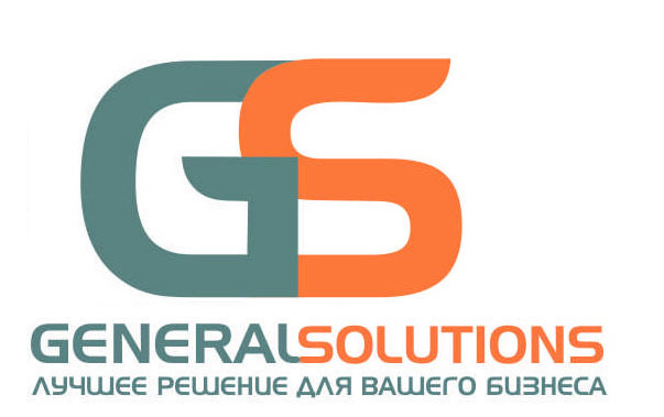 """ТОО """"General Solutions"""""""