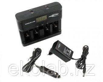 Зарядное устройство Ansmann Powerline 5 Pro