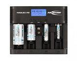 Зарядное устройство Ansmann Powerline 5 Pro, фото 2