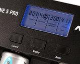 Зарядное устройство Ansmann Powerline 5 Pro, фото 5