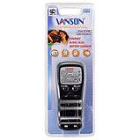 Зарядное устройство VANSON V-2833, фото 3