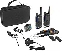 Радиостанции Motorola TALKABOUT T82 EXTREME