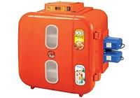 Инкубатор цифровой автоматический Covatutto 108