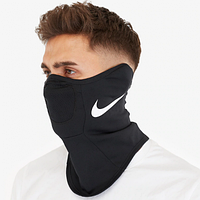 Снуд (воротник-горловик) Nike