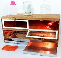 Брудер для выращивания цыплят Автомат, фото 1