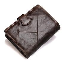 Кошелек, портмоне, бумажник Contacts , в Алматы 100 % натуральная кожа, фото 2