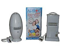 """Воздух очиститель + ионизатор """"Арион - Плюс-2"""". Лампа(Люстра) Чижевского, фото 2"""