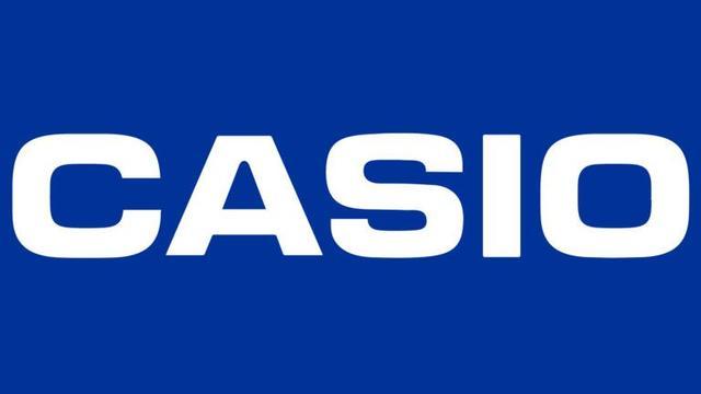 Зарядное устройство для Casio