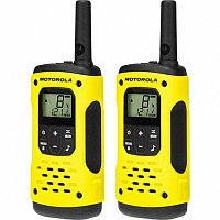 Радиостанции Motorola TALKABOUT T92 H2O