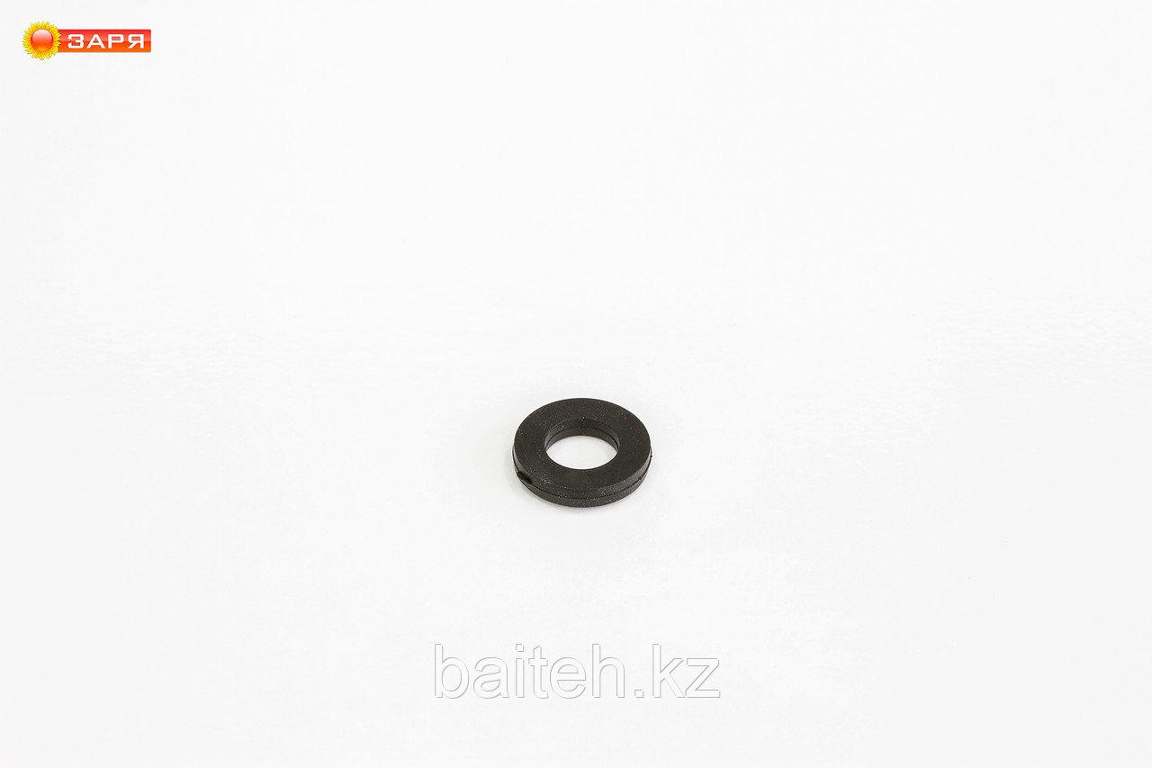 Кольцо уплотнительное под распылитель