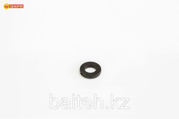 Кольцо уплотнительное под распылитель, фото 2