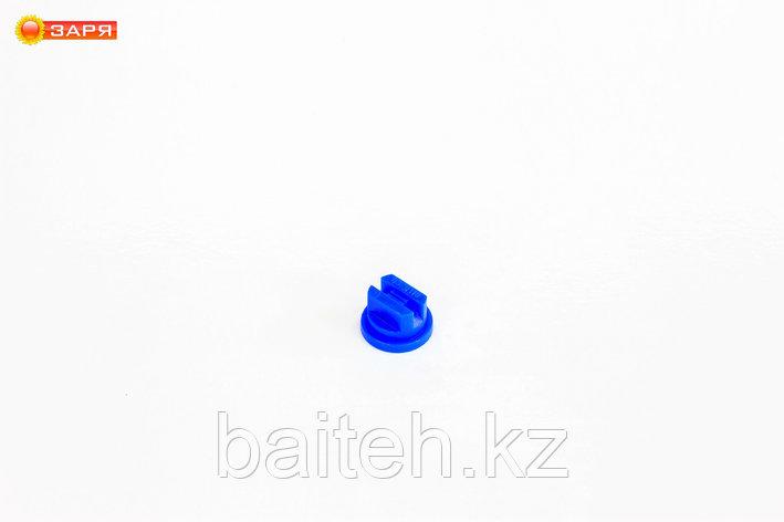 Распылитель ST-110-03, фото 2