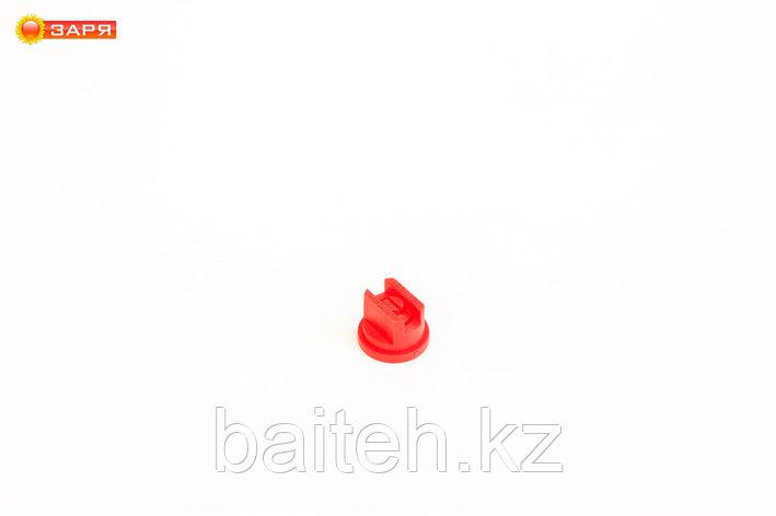 Распылитель ST-110-04, фото 2