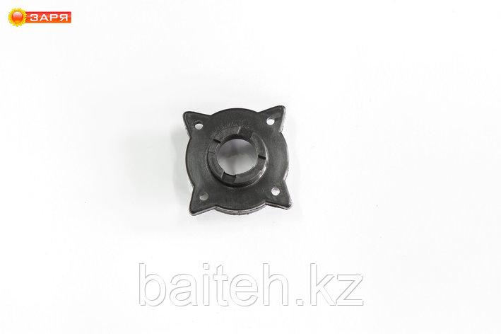 Ключ для отсечного клапана, фото 2