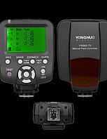 Радио-контроллер Yongnuo YN560-TX для Canon