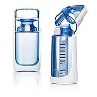 Активатор щелочной воды Water Mini, фото 1