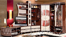 Шкаф для одежды «Угловой», фото 2