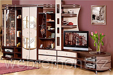 Шкаф для одежды «Угловой», фото 3