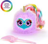 Интерактивная игрушка Люмиес Pomsies Lumies, фото 1