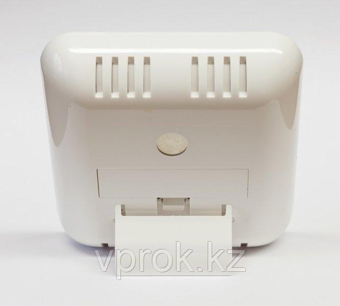 Часы -таймер кухонный с магнитом SUNNEX - фото 3